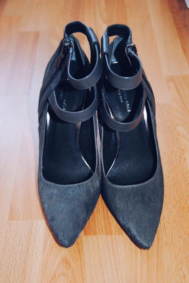 fin sko